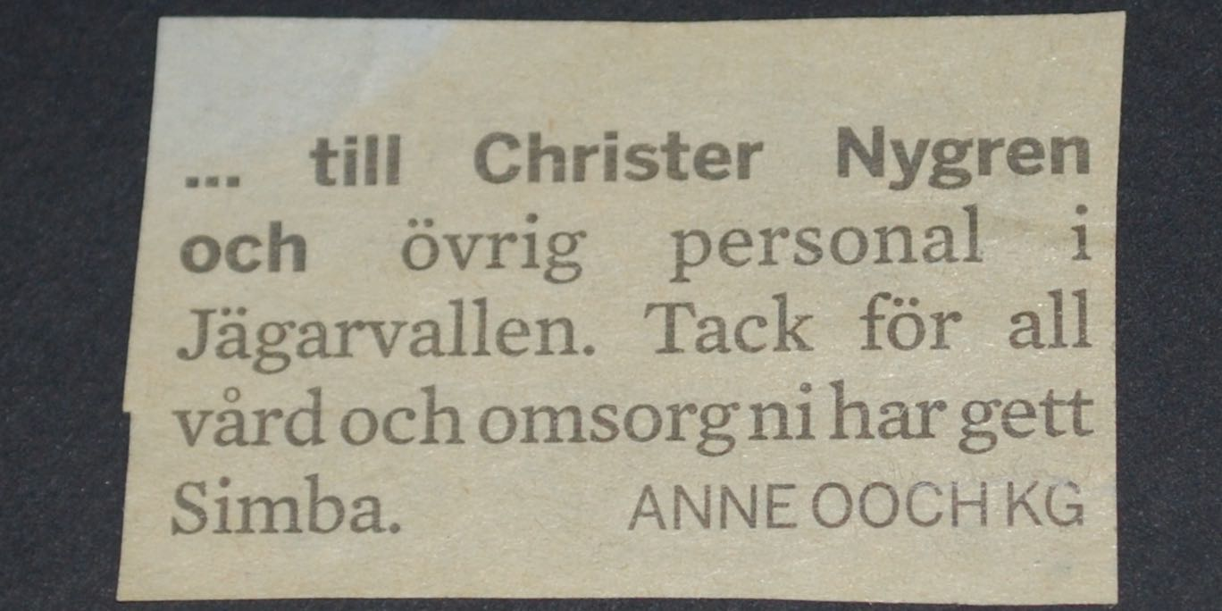 bästa dating appen Staffanstorp